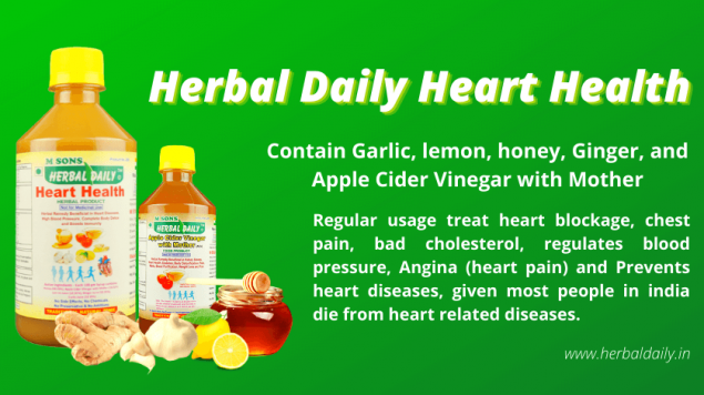 Herbal-daily-heart-health-best-for-heart-blockages-angina-chest-pain-and-heart-diseases
