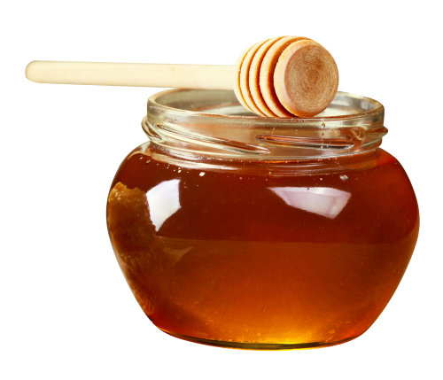Honey-an-important-ingredient-of-Heart-health-Herbal-daily-heart-health