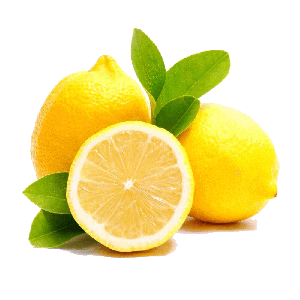 lemons-an-important-ingredient-of-Heart-health-Herbal-daily-heart-health-best-source-of-vitmain-c
