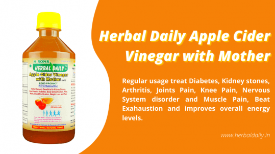 Health benefits of Apple Cider Vinegar, apple cider vinegar for weight loss by herbal daily, most highest selling apple cider vinegar with mother