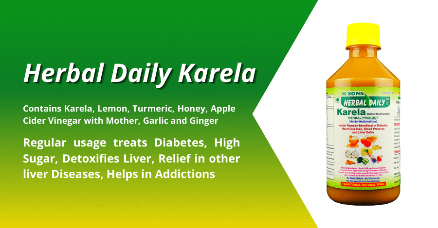 Herbal-Daily-Karela-best-tonic-for-diabetes-and-liver.-made-from-juices-of-Bitter-gourd-Karela-acv-lemon-ginger-honey-garlic-juices