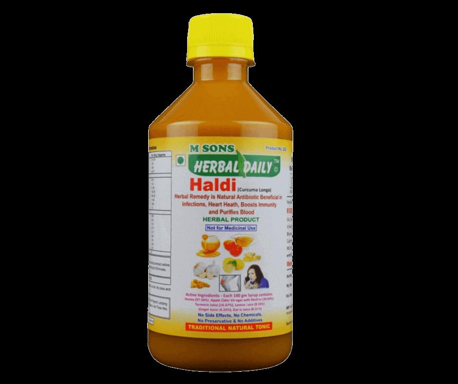 Herbal-Daily-haldi-turmeric-best-for-liver-infections-kill-virus-bacteria-turmeric-boost-immunity-power-turmeric-in-hindi-is-haldi