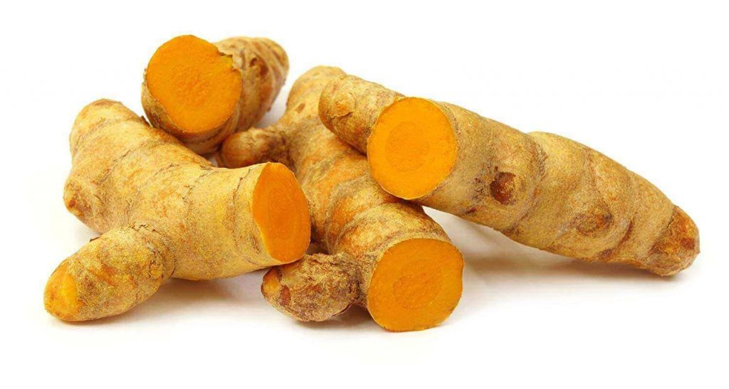 haldi, turmeric is an important ingredient of herbal daily haldi, haldi have many medicinal properties, haldi boost immunity power