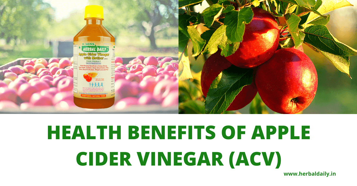 Health-Benefits-of-Apple-cider-vinegar-ACV
