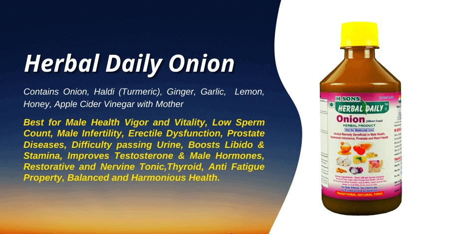 herbal-daily-onion-is-Best-for-Male-Health-Vigor-and-Vitality-Low-Sperm-Count-Male-Infertility-Erectile-Dysfunction-Prostate-Diseases-Improves-Testosterone