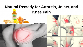 Natural-Remedy-for-Arthritis-Joints-and-Knee-Pain