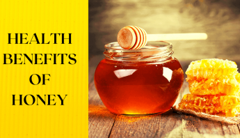 health benefits of honey, 100% प्राकृतिक हृदय टॉनिक, Honey Fights allergies, Honey for Weight Loss, Honey as a Skin conditioner, Honey Builds Stamina